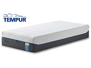 Tempur Cloud Luxe 30